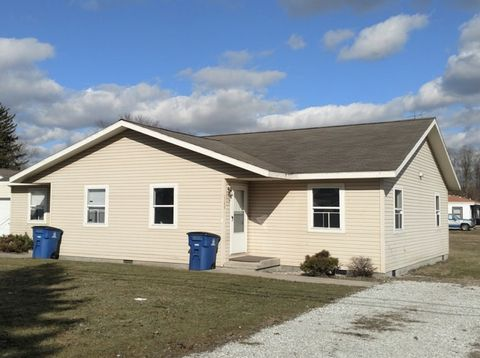 Photo of 1147 S Norton Ave, Marion, IN 46953