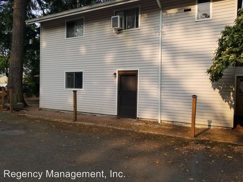 Photo of 12739 Se Division St, Portland, OR 97236