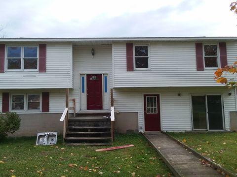 Photo of 86 Garrow St, Auburn, NY 13021