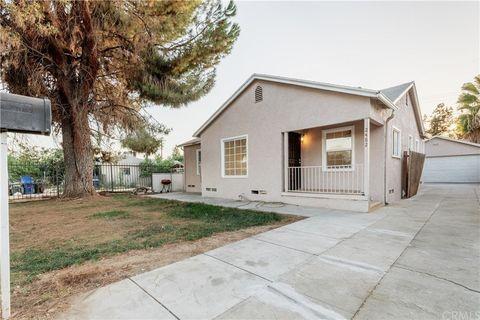 Photo of 2482 Leasegenevieve St # 2 Units, San Bernardino, CA 92405