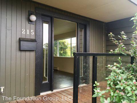 Photo of 2635 Franklin Ave E, Seattle, WA 98102