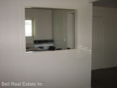 Photo of 1800 River Rd, Eugene, OR 97404