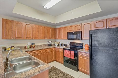 Photo of 14600 Avenue Of The Grvs, Winter Garden, FL 34787