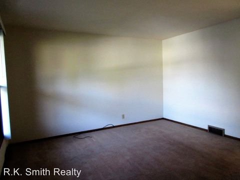 Photo of 517-519 Margate Dr, Janesville, WI 53546