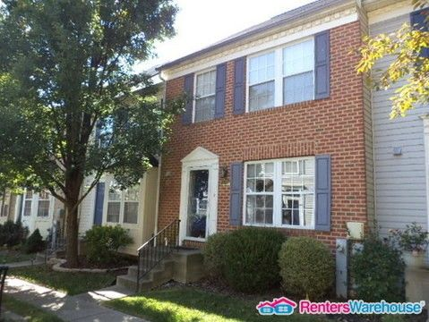 Basement Apartments For Rent In Anne Arundel County MD Realtorcom - Basement apartments for rent maryland