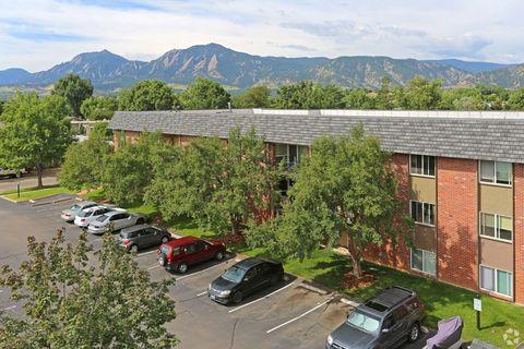 Photo of 2995-2995 Glenwood Dr, Boulder, CO 80301