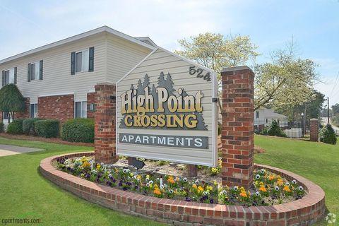 Photo of 524 Richmond Hill Rd W, Augusta, GA 30906