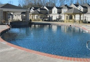 Photo of 506 Holly Hills Rd, Columbus, MS 39705
