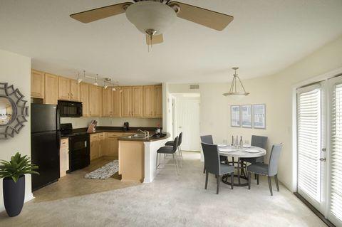 37214 Apartments For Rent Realtor Com