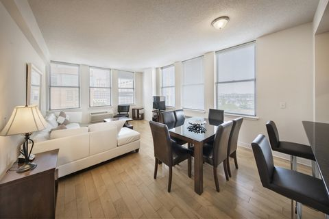 the waterfront jersey city nj apartments for rent