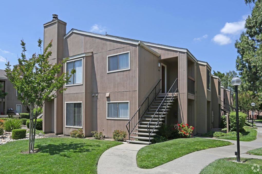 Waterfield Square Apartment Homes Stockton Ca