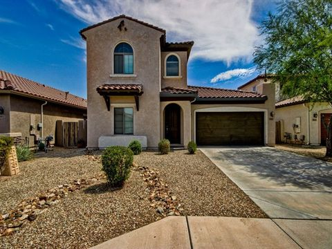 Photo of 9919 W Wier Ave, Tolleson, AZ 85353