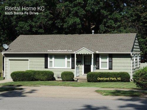 6325 Santa Fe Dr Overland Park KS 66202