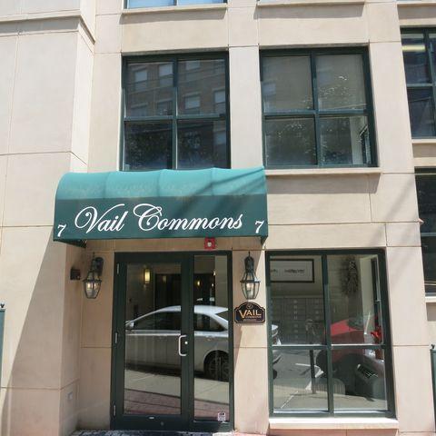 Morristown, NJ Apartments for Rent - realtor com®