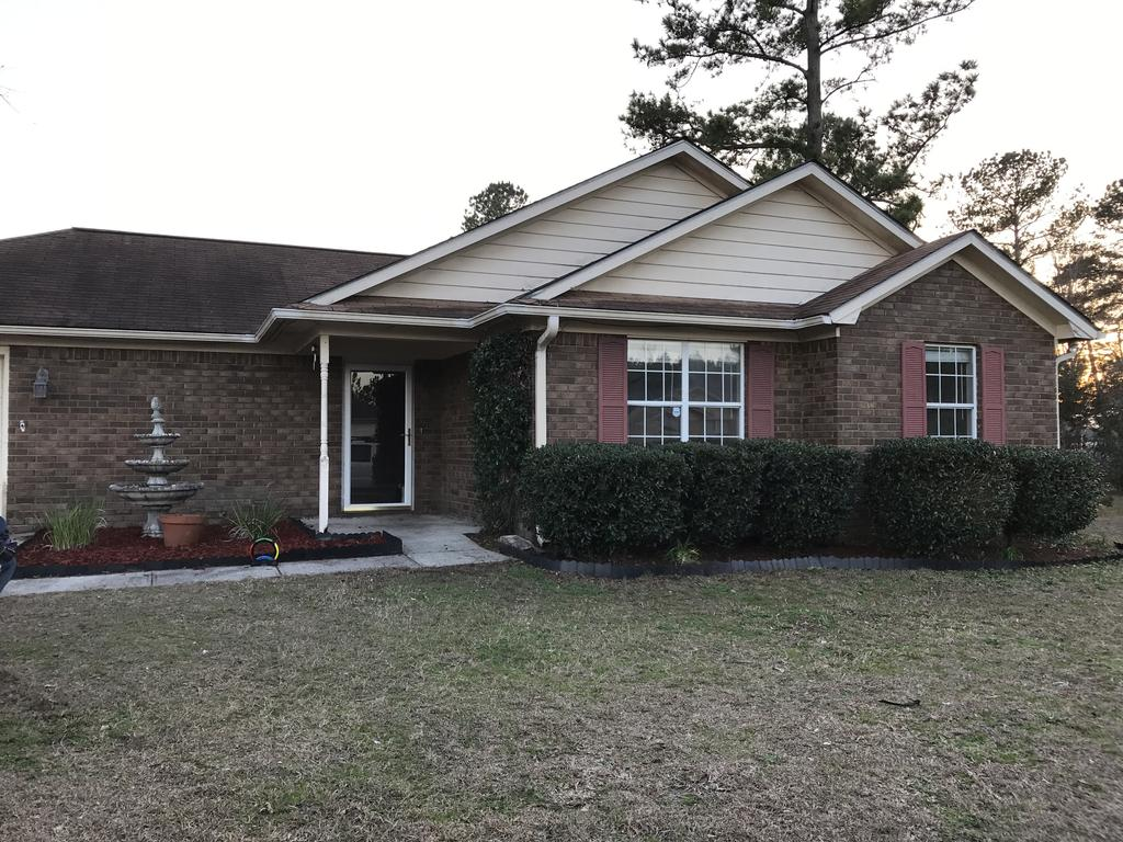 Page 2 Hinesville Ga Apartments For Rent Realtor Com 174