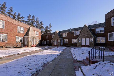 Photo of 5051 Oxford Ave, Philadelphia, PA 19124