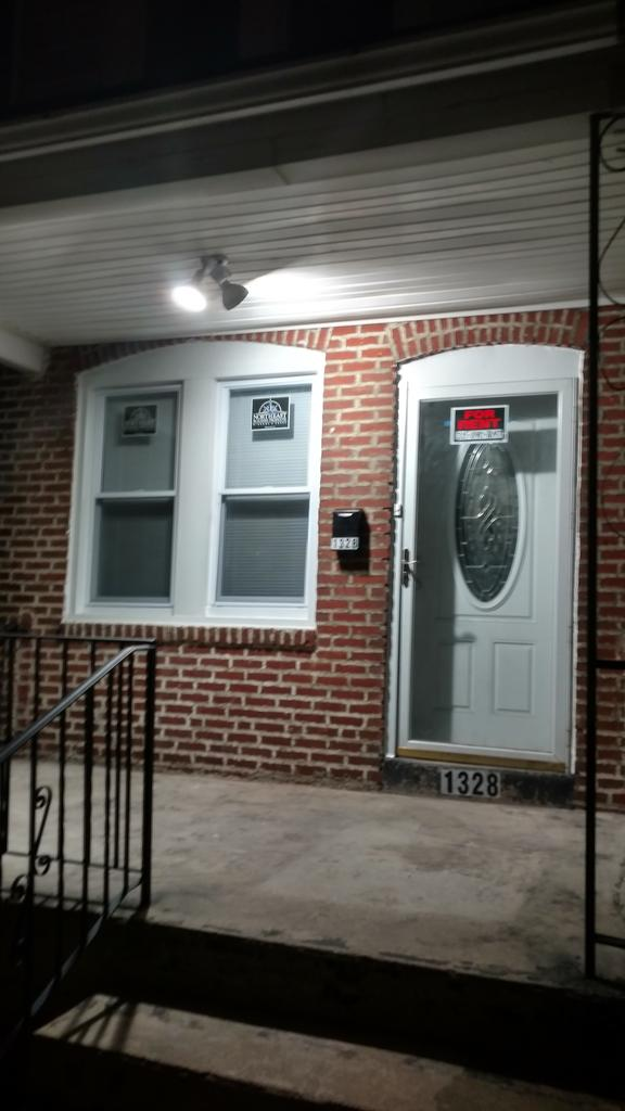 Apartments For Rent In Eddystone Pa