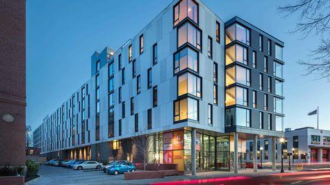 Merveilleux 50 Malden St, Boston, MA 02118. Apartment For Rent
