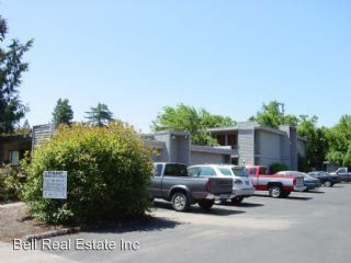 Photo of 1560 Lincoln St, Eugene, OR 97401