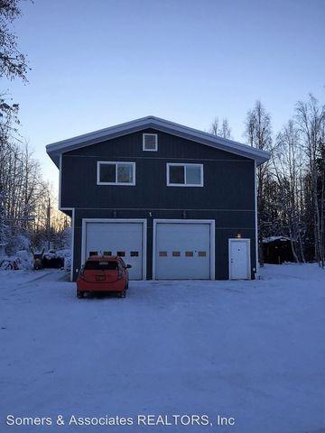 2681 Mockler Ave # B, North Pole, AK 99705
