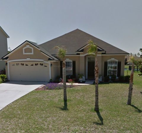 Photo of 2119 Sandy Branch Pl, Saint Augustine, FL 32092