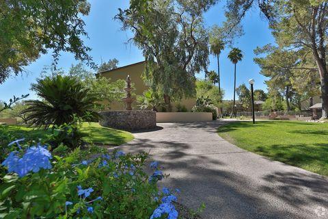 Photo of 8600 E Old Spanish Trl, Tucson, AZ 85710