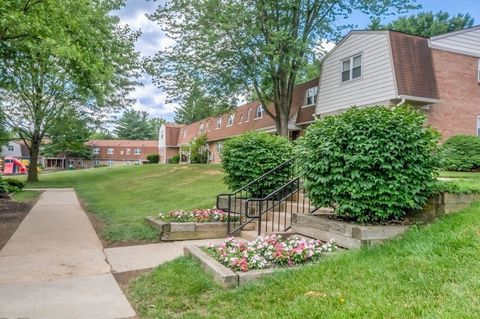 Photo of 2180 Veterans Hwy, Levittown, PA 19056