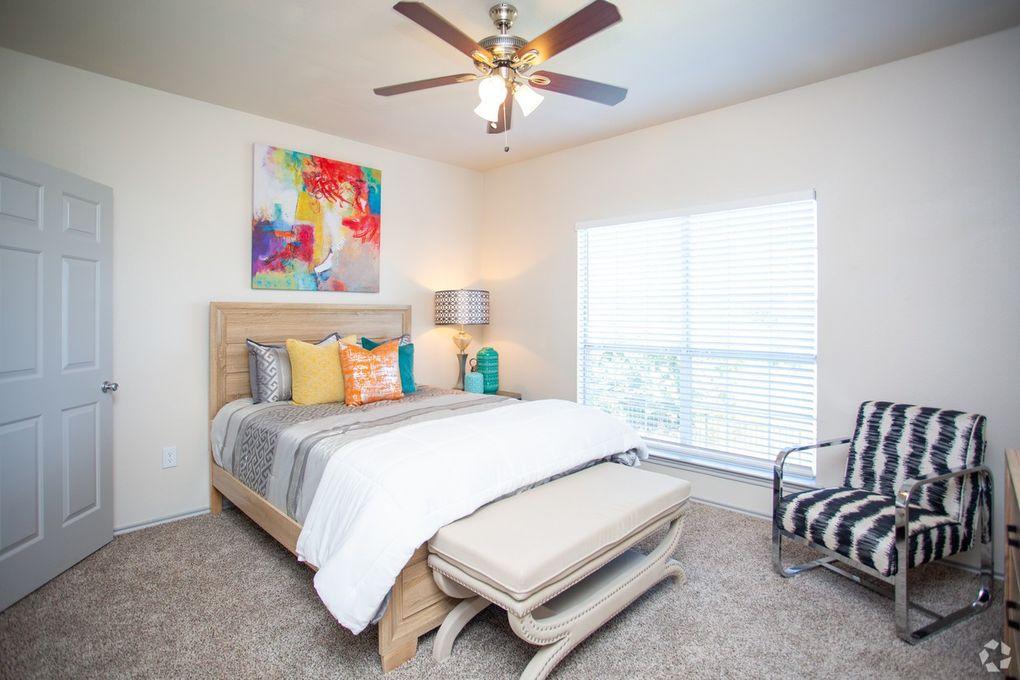 5501 Lakeview Pkwy, Rowlett, TX 75088