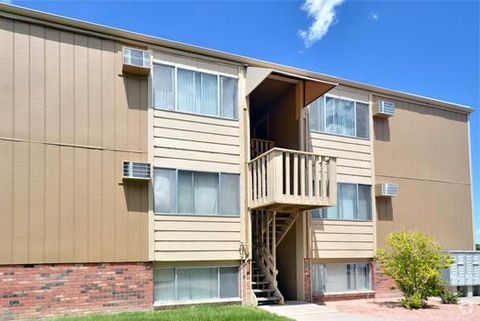 2162 30th St, Greeley, CO 80631
