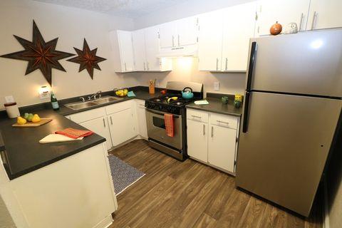 Photo of 6401 Academy Rd Ne, Albuquerque, NM 87109