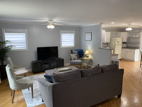Photo of 286 Main Rd Apt A, Milford, ME 04461