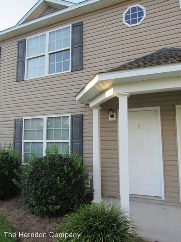Photo of 149 Main St, Lakeland, GA 31635