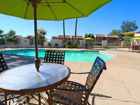 Photo of 5025 N 1st Ave, Tucson, AZ 85718