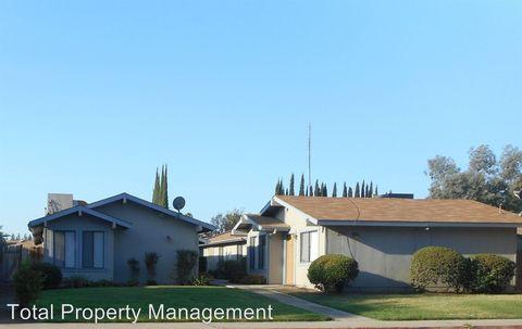 2941 W Caldwell Ave Apt B, Visalia, CA 93277
