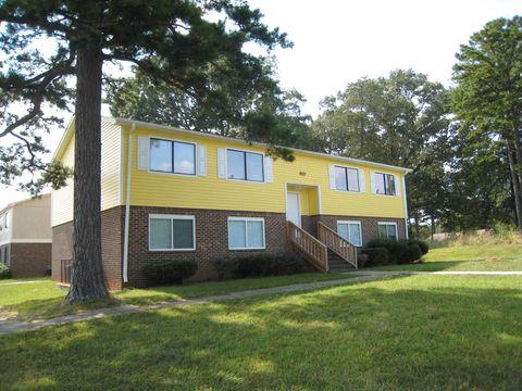 Photo of 216 Cotton Ridge Ln, Spartanburg, SC 29302
