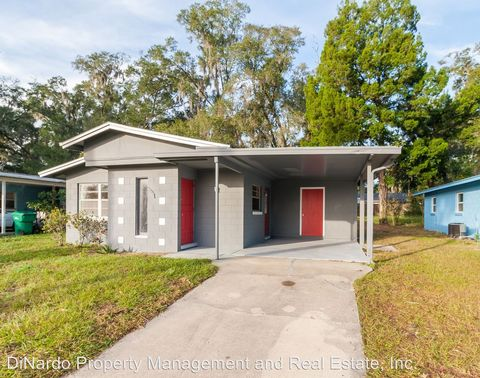 304 S Orange Ave, Deland, FL 32720
