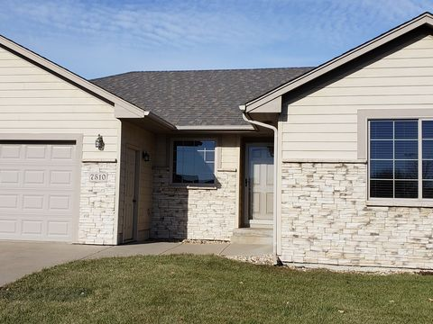 Sioux Falls Sd Condos Townhomes For Rent Realtorcom