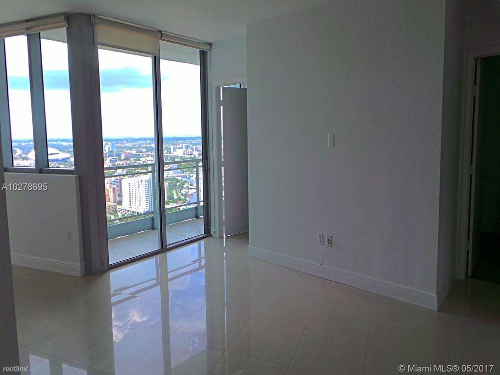 92 Sw 3rd St # 4976, Miami, FL 33130