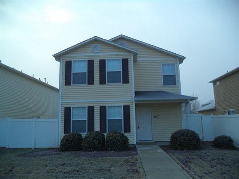 Photo of 9517 W Shelborne Dr, Boise, ID 83709
