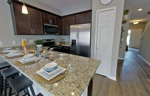 Baldwin Rd, Auburn Hills, MI 48321
