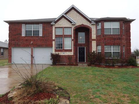 Photo of 2019 Aster Trl, Forney, TX 75126