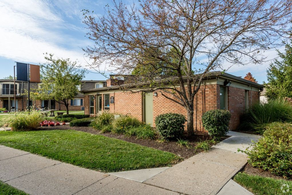 8020 Madison Ave Indianapolis In 46227 Realtor Com 174