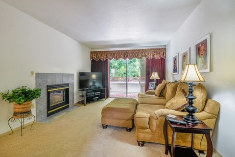 Photo of 3758 Mica View Ct Se, Salem, OR 97302