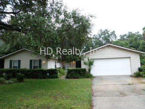 192 Tollgate, Longwood, FL 32750