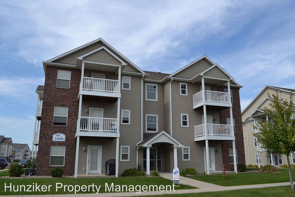 1409 walton dr ames ia 50014 - Design homes ames iowa ...