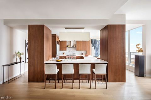 Photo Of 456 Washington St New York Ny 10013 Apartment For Rent