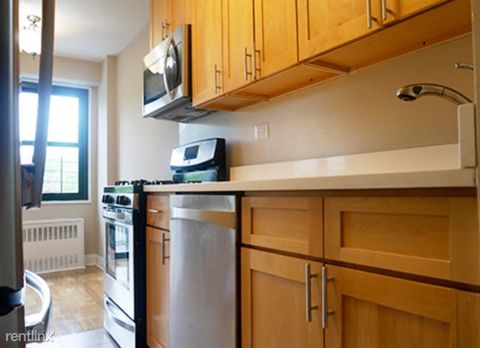 Photo of 801 Neill Ave # 5, Bronx, NY 10462