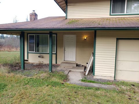 Photo of 5370 Alameda Ave Sw # A, Port Orchard, WA 98367