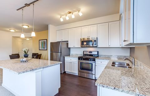 9510 140th St, Orland Park, IL 60462