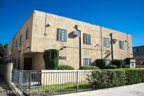 Photo of 6260 Vineland Ave, North Hollywood, CA 91606